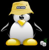 Pingouin_du_24