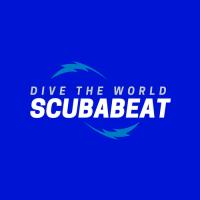 Scubabeat