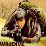 WildDIVE