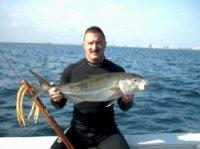 FISHSNIPER