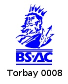 TorbayBSAC