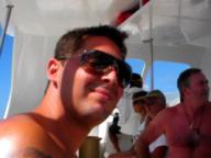 spanish attorney diver