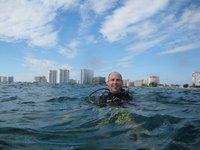 Eddie Diver