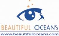 BeautifulOceans