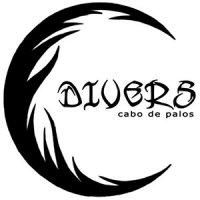 DiversCabodePalos