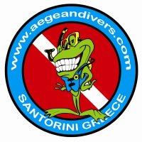 AEGEANDIVERS