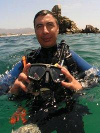 diver4ever