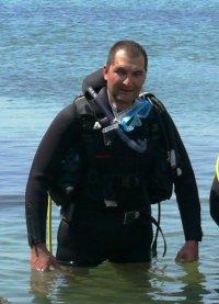 Saros Diving