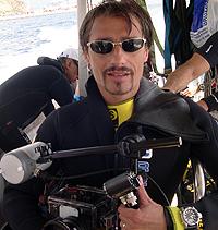 Maurizio Raddo