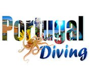 PortugalDiving.com