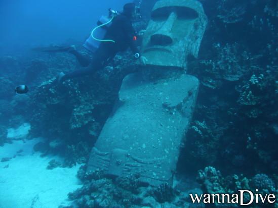 gran canaria diving shop