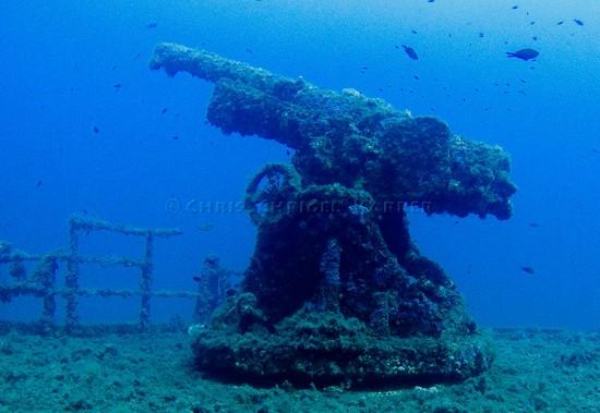 Kt12 wreck diving in orosei italy for Porno dive italia